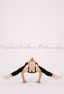 (C)CourtneyLindbergPhotography_102215_0006