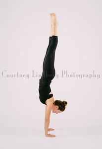 (C)CourtneyLindbergPhotography_102215_0039