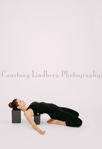 (C)CourtneyLindbergPhotography_102215_0031