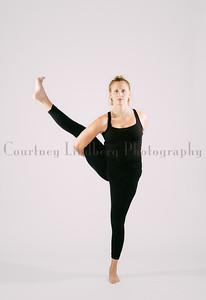 (C)CourtneyLindbergPhotography_102215_0014