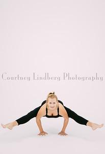 (C)CourtneyLindbergPhotography_102215_0007