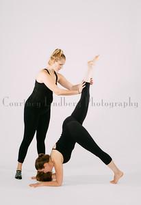 (C)CourtneyLindbergPhotography_102215_0017
