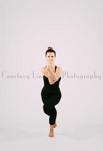(C)CourtneyLindbergPhotography_102215_0033