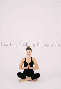 (C)CourtneyLindbergPhotography_102215_0024