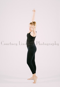 (C)CourtneyLindbergPhotography_102215_0003