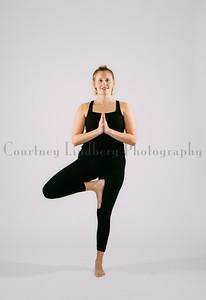 (C)CourtneyLindbergPhotography_102215_0008