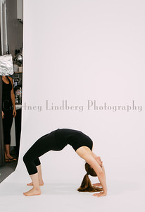 (C)CourtneyLindbergPhotography_102215_0021