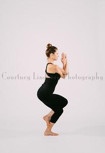 (C)CourtneyLindbergPhotography_102215_0035