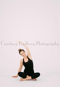 (C)CourtneyLindbergPhotography_102215_0027