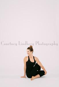 (C)CourtneyLindbergPhotography_102215_0029