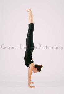 (C)CourtneyLindbergPhotography_102215_0040