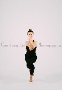 (C)CourtneyLindbergPhotography_102215_0042