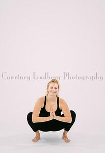 (C)CourtneyLindbergPhotography_102215_0001