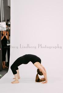 (C)CourtneyLindbergPhotography_102215_0020