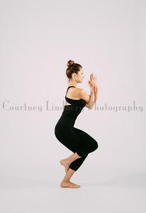 (C)CourtneyLindbergPhotography_102215_0036