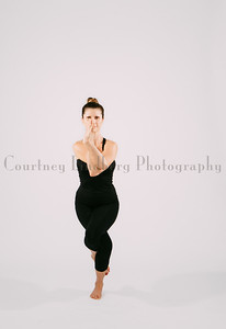 (C)CourtneyLindbergPhotography_102215_0032