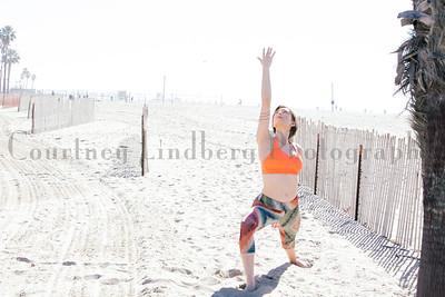 CourtneyLindbergPhotography_120914_0027