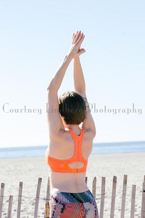 CourtneyLindbergPhotography_120914_0003