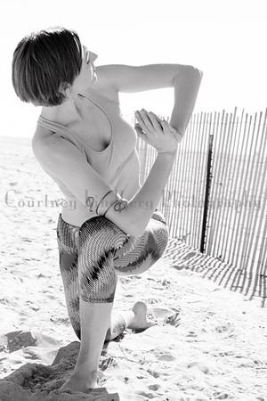 CourtneyLindbergPhotography_120914_0040