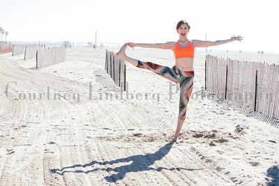 CourtneyLindbergPhotography_120914_0055