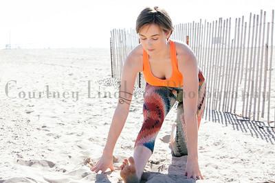 CourtneyLindbergPhotography_120914_0032