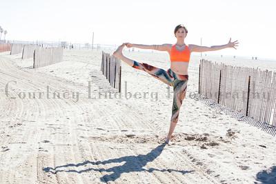CourtneyLindbergPhotography_120914_0054