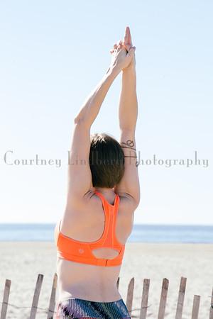 CourtneyLindbergPhotography_120914_0004