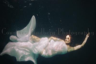 (C)CourtneyLindbergPhotography_080915_0219a