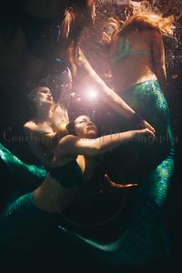 (C)CourtneyLindbergPhotography_080915_0152a