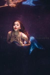 (C)CourtneyLindbergPhotography_080915_0182a