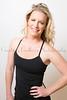 CourtneyLindbergPhotography_112514_0015