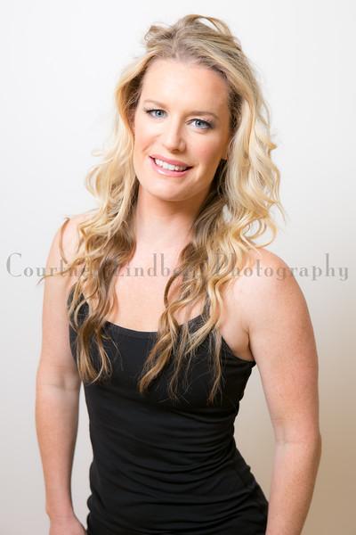 CourtneyLindbergPhotography_112514_0020