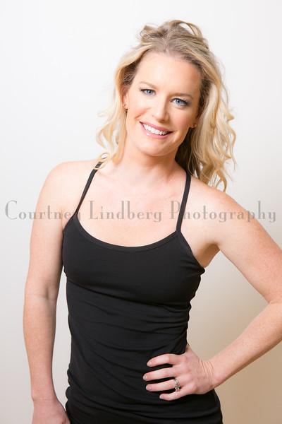 CourtneyLindbergPhotography_112514_0014