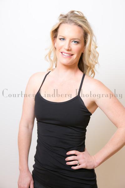 CourtneyLindbergPhotography_112514_0010
