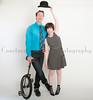 CourtneyLindbergPhotography_101014_0167