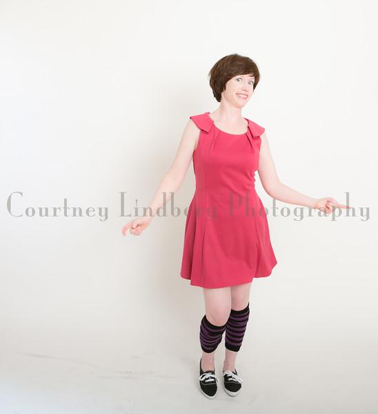 CourtneyLindbergPhotography_101014_0232