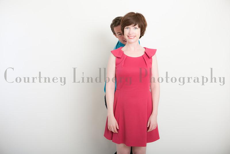 CourtneyLindbergPhotography_101014_0250