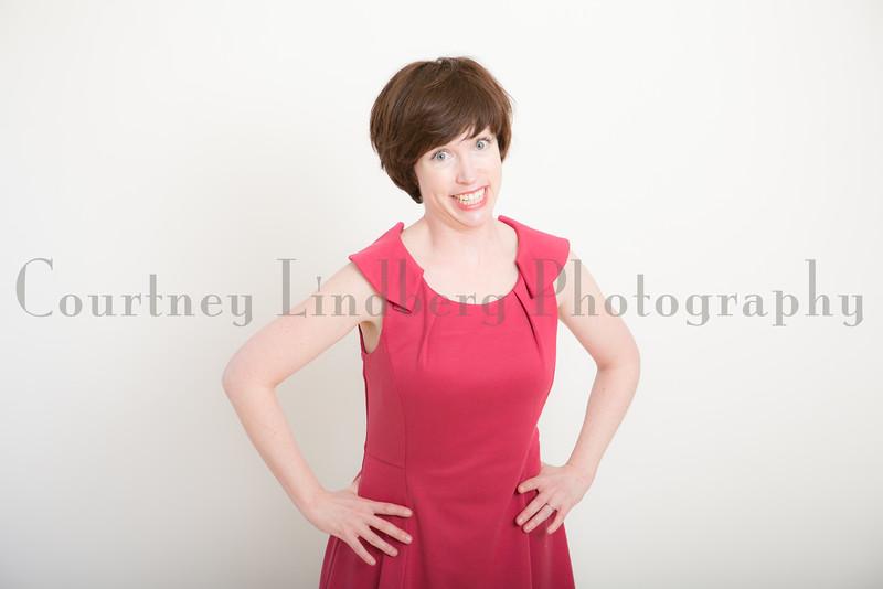 CourtneyLindbergPhotography_101014_0243
