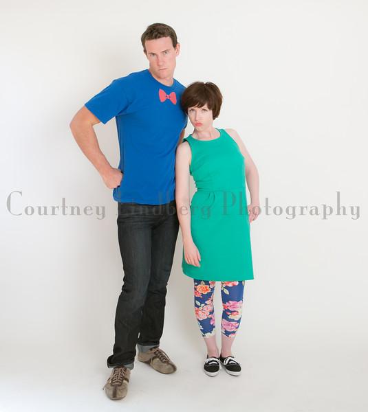 CourtneyLindbergPhotography_101014_0098