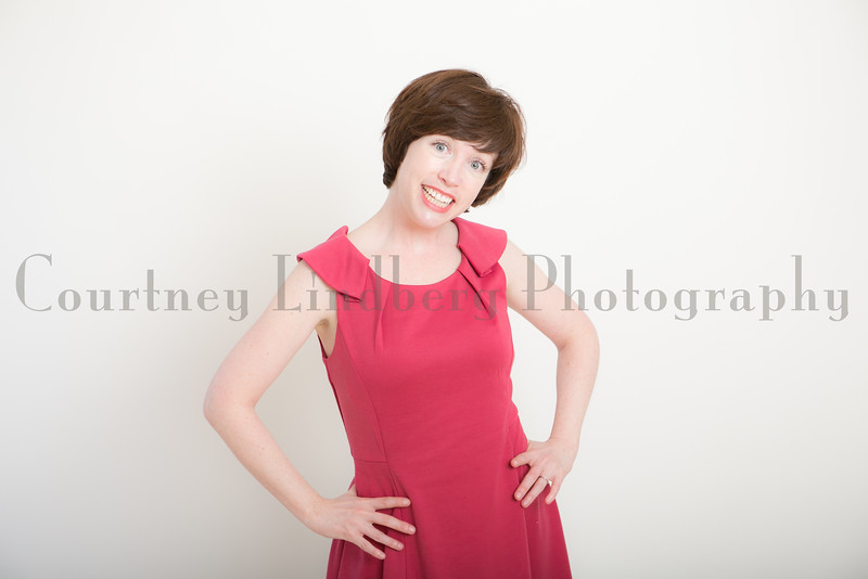 CourtneyLindbergPhotography_101014_0242