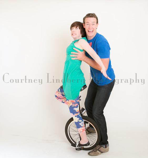 CourtneyLindbergPhotography_101014_0124