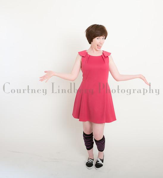 CourtneyLindbergPhotography_101014_0230