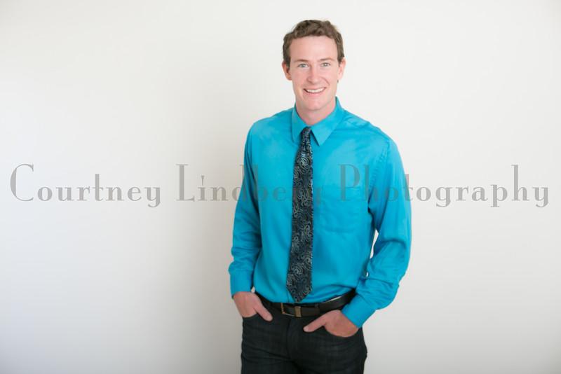 CourtneyLindbergPhotography_101014_0216