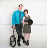 CourtneyLindbergPhotography_101014_0154