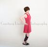 CourtneyLindbergPhotography_101014_0225