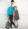 CourtneyLindbergPhotography_101014_0165