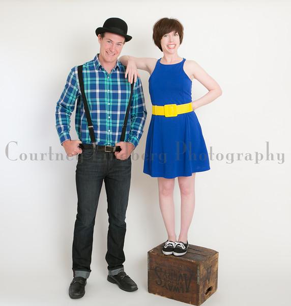 CourtneyLindbergPhotography_101014_0044