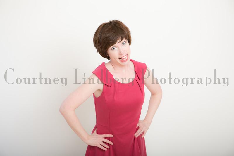 CourtneyLindbergPhotography_101014_0241