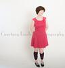 CourtneyLindbergPhotography_101014_0227