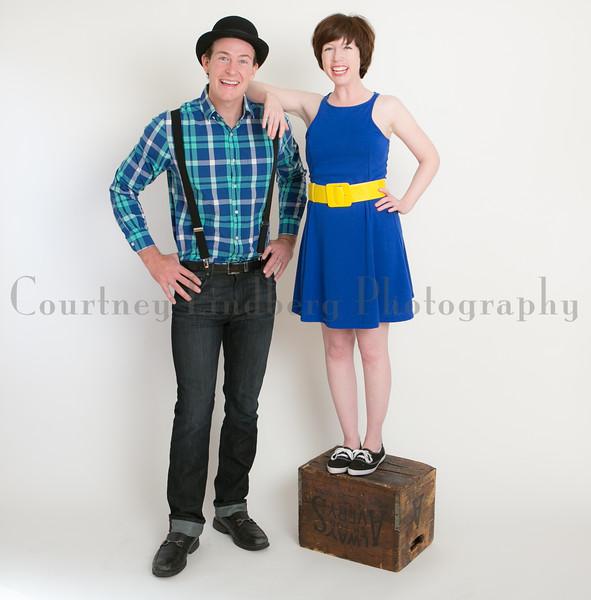 CourtneyLindbergPhotography_101014_0052
